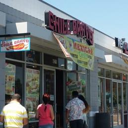 Long Beach Mexican Restaurants Yelp