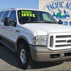 pacific auto 17 reviews used car dealers 1495 grass valley hwy auburn ca phone number. Black Bedroom Furniture Sets. Home Design Ideas