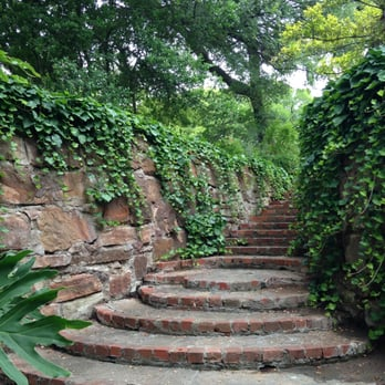 Chandor Gardens 41 Photos Venues Event Spaces Weatherford Tx United States 711 W Lee