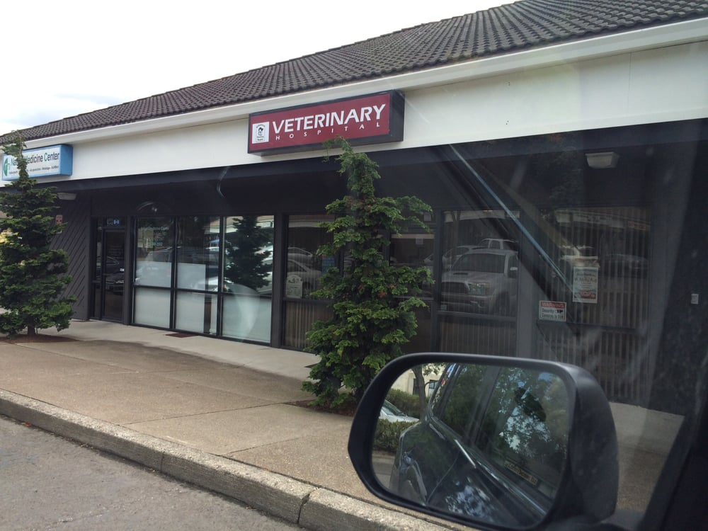 Willowbrook Veterinary Hospital | 11545 SW Durham Rd, Tigard, OR, 97224 | +1 (503) 549-2012