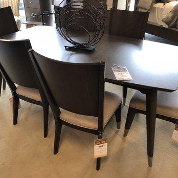 star furniture - 68 photos & 109 reviews - furniture stores - 16666