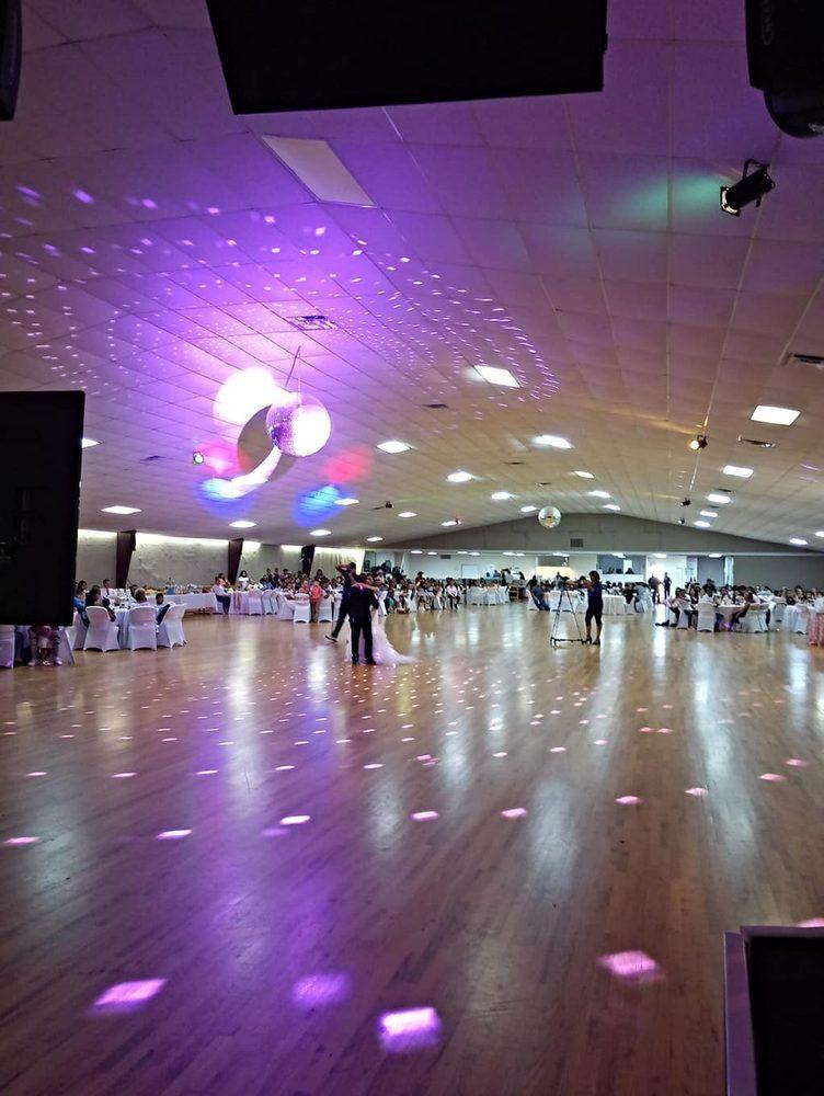 Celebrations: 6704 Augusta Hwy, Leesville, SC