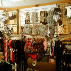 Photo Of Choice Fashions   Vallejo, CA, United States