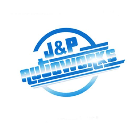 J&P Autoworks