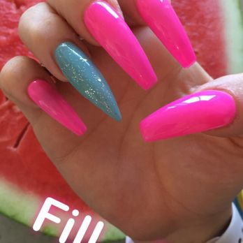 Naild It Aesthetic Nails Designs 966 Photos 302 Reviews