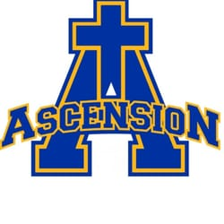 Ascension Parish and School – You'll want to be a part of ...