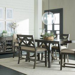 Discount Furniture Furniture Stores 1810 N Memorial Dr