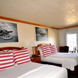 Photo Of Beach Retreat Lodge At Tahoe South Lake Ca United