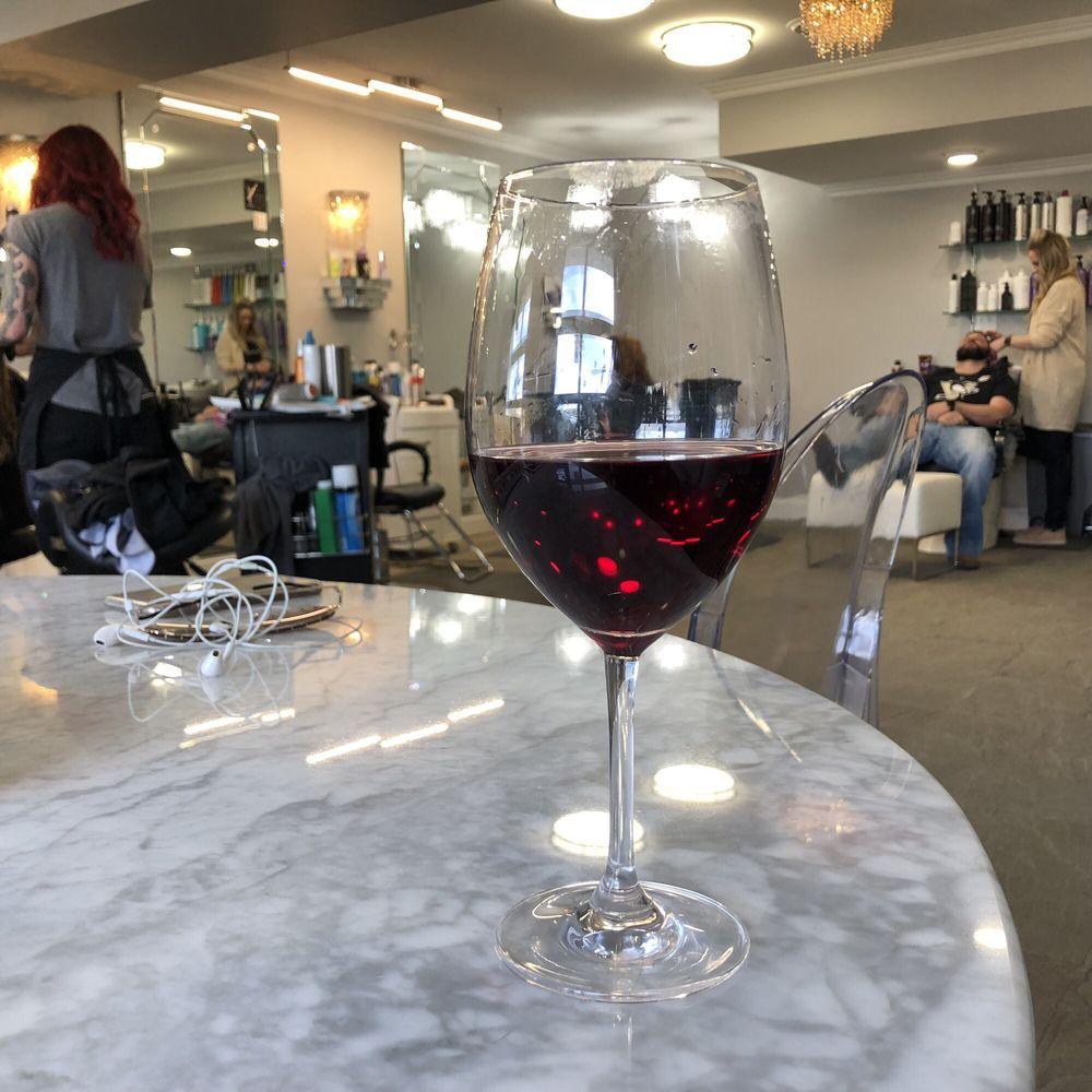 Willow Med Spa & Salon: 186 Fairchance Rd, Morgantown, WV