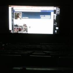 regal cinemas charles towne square 18 24 photos amp 23