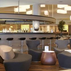 filini bar restaurant 14 photos 11 reviews italian flughafenstr 1 3 fuhlsb ttel. Black Bedroom Furniture Sets. Home Design Ideas