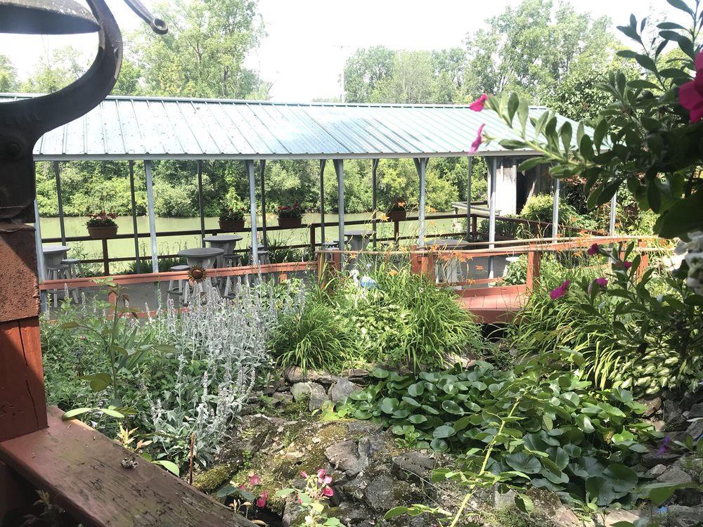 Patio Gardens Yelp