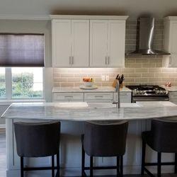 Phenomenal Ub Kitchens 21 Photos 42 Reviews Interior Design Beutiful Home Inspiration Ommitmahrainfo