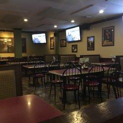 Rays Place Of Fairlawn 22 Photos 64 Reviews American