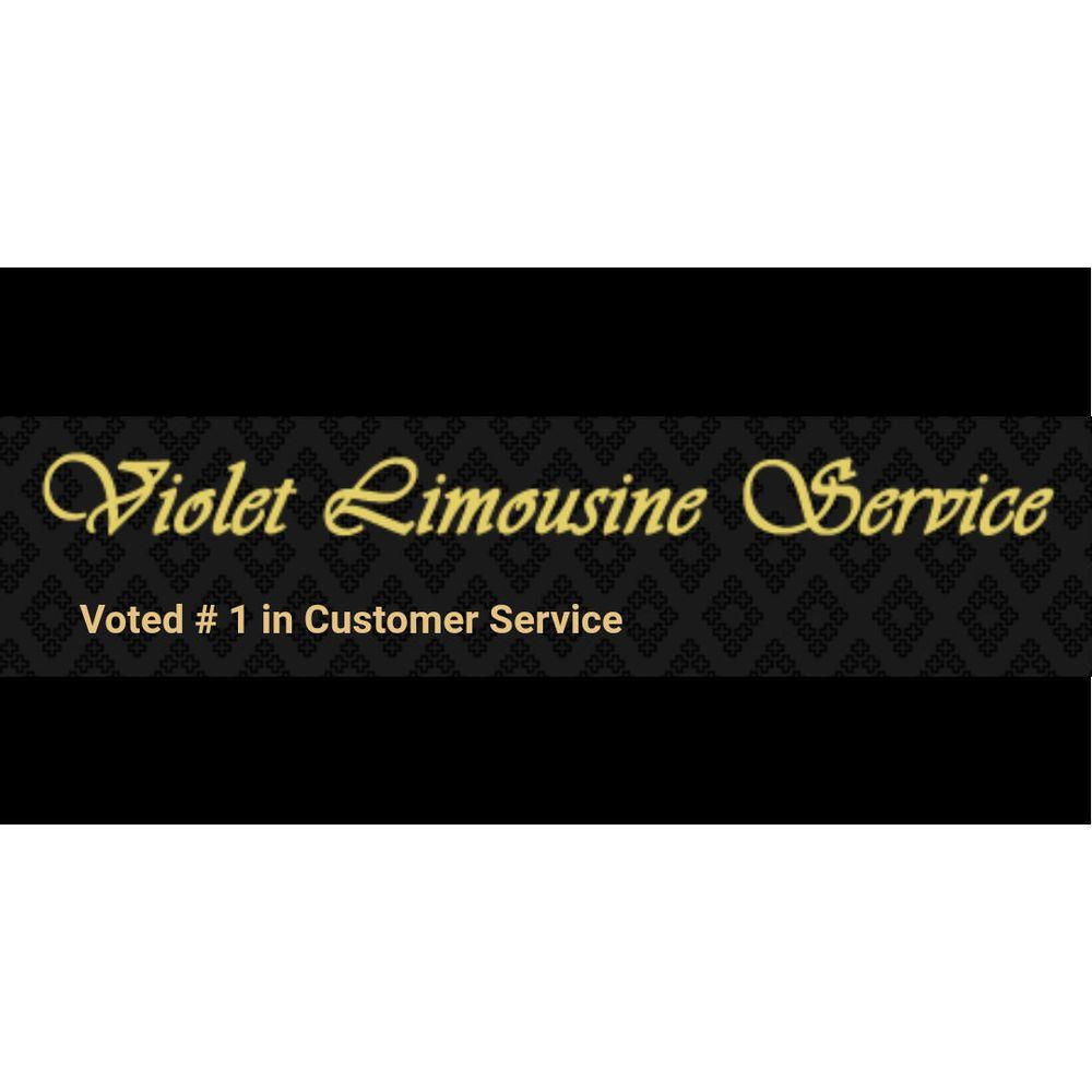 Violet Limousine Service: 4167 Bartle Dr, Columbus, OH