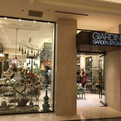photo of giardini garden store las vegas nv united states - Home Decor Stores Las Vegas