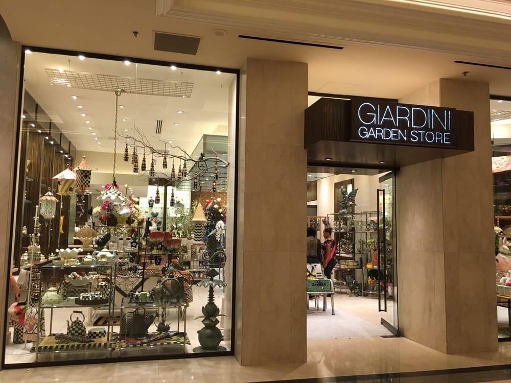 Giardini garden store 74 photos 17 reviews home for Home decor las vegas