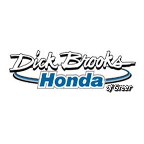 photos for dick brooks honda of greer yelp. Black Bedroom Furniture Sets. Home Design Ideas