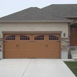 Photo of Dependable Door Systems - Spanish Fork UT United States & Dependable Door Systems - Garage Door Services - 1932 N Main St ...