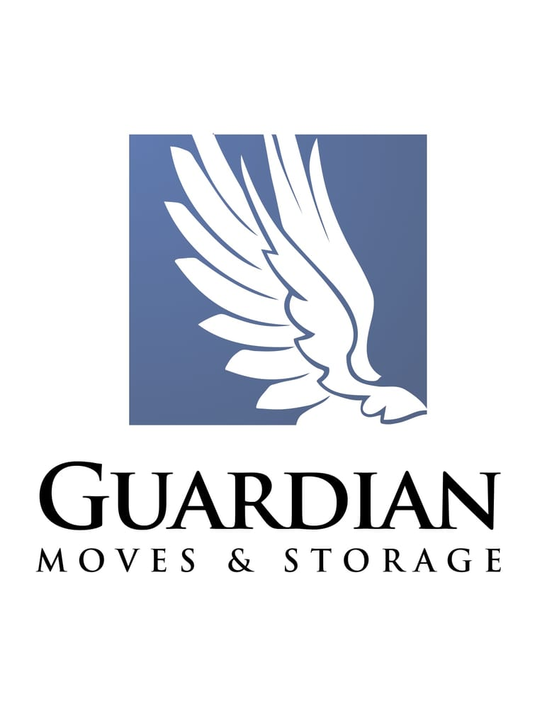 Guardian Moves And Storage 14 Photos Movers Winston M Nc Phone Number Yelp