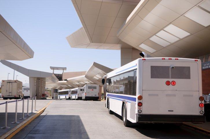 Metro Airport Town Car Service