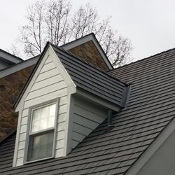 Photo Of Quality One Roofing, Inc.   Wilmington, DE, United States.