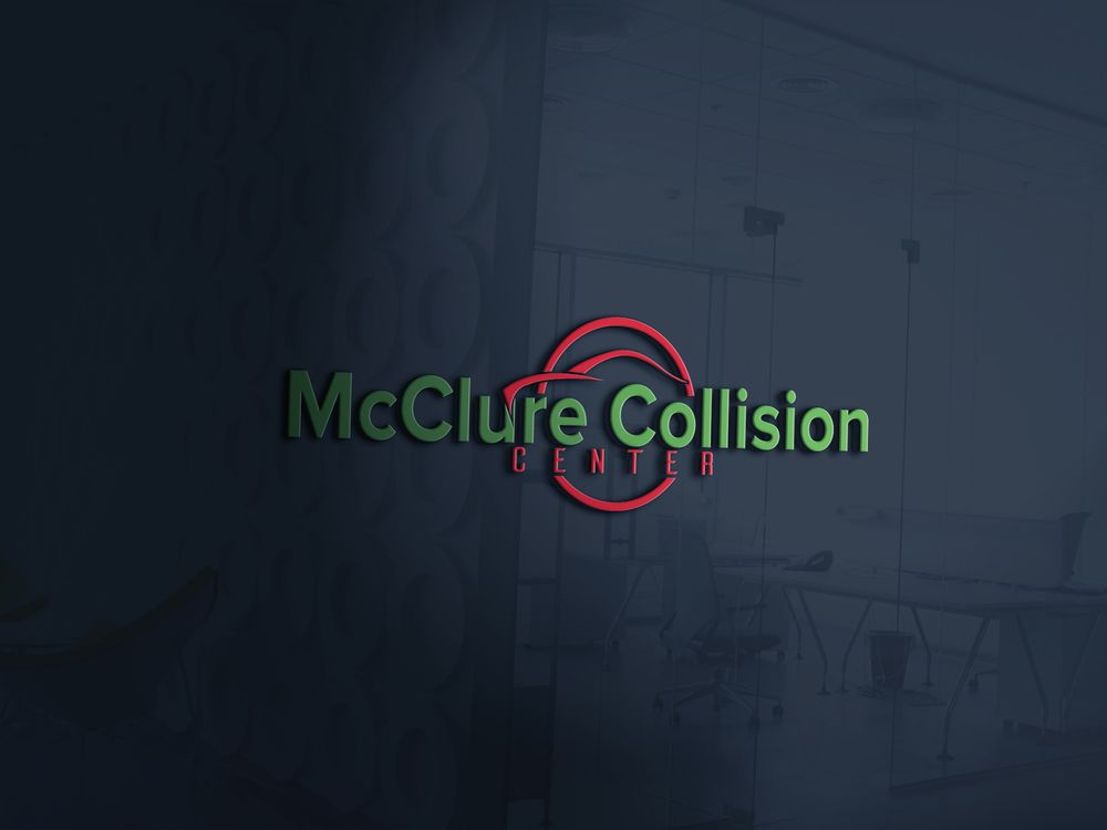 Mcclure collision center 22 photos 10 reviews auto for Starmount motors south blvd