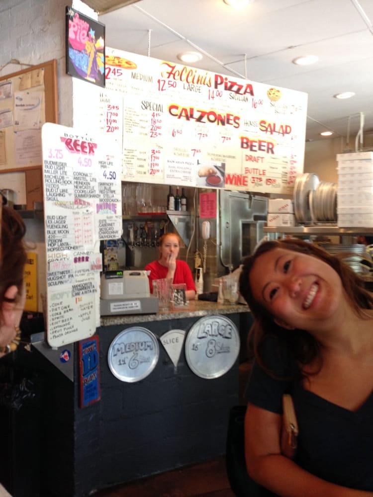 fellinis pizza coupons atlanta