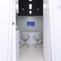 maison de l appareil auditif nation h reapparater 36 bd de charonne nation vincennes paris. Black Bedroom Furniture Sets. Home Design Ideas