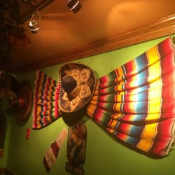 Mangoes Cafe 101 Photos 171 Reviews Mexican 401 Central Ave