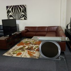 Lacontempo 73 Photos 18 Reviews Furniture Stores 11312