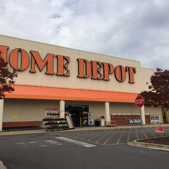 The Home Depot 33 Photos 10 Reviews Gardening Centres 2891 Sowega Dr Columbus Ga