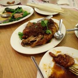 Mandarin restaurant chinese 245 20th street w for Asian cuisine saskatoon menu