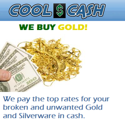 Can you have more than one payday loan in florida image 4