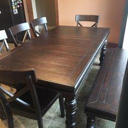 Photo Of Four States Furniture   Texarkana, TX, United States ...