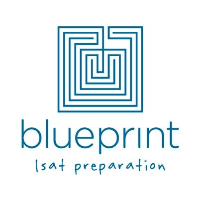 Blueprint lsat preparation 900 university ave riverside ca test blueprint lsat preparation 900 university ave riverside ca test preparation instruction mapquest malvernweather Image collections