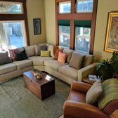 Photo Of Hello Furniture   Vacaville, CA, United States. New Stanford  Sectional In