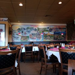 Photo Of Chez Thuy Restaurant Boulder Co United States