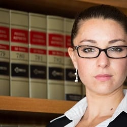 Yelp Reviews for Rebecca Feigelson Law - 21 Photos & 53 Reviews