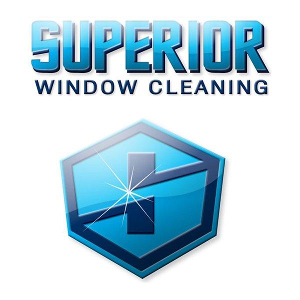 Superior Window Cleaning: 1910 Ese Loop 323, Tyler, TX