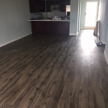 Photo Of West Coast Flooring Center Solana Beach Ca United States My