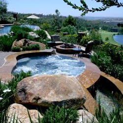 Amazing Pools and Home Remodeling - Pool & Hot Tub Service - 1343 ...