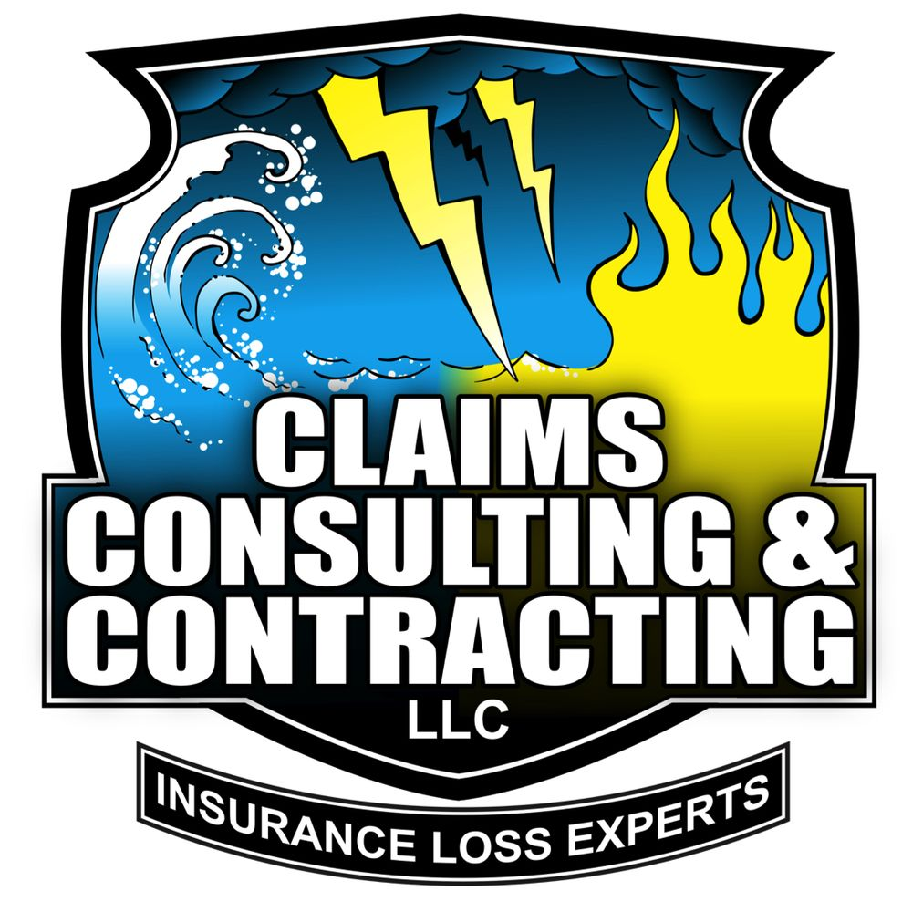 Claims Consulting & Contracting: 4405 Zenith St, Metairie, LA