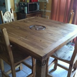 Photo Of Tex Star Rustic Furniture   Waco, TX, United States. At