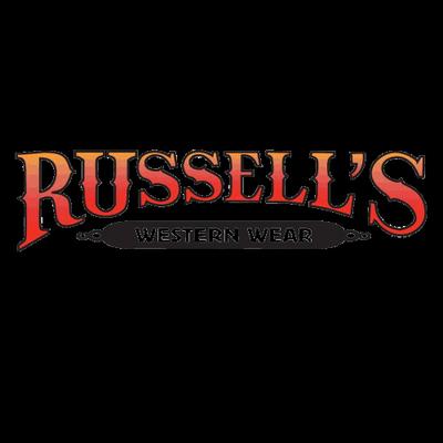 45c014d220b Russell s Western Wear 4422 FL-64 Bradenton