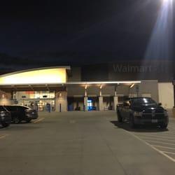 c4a7bf1d28e Walmart Supercenter - 11 Photos   10 Reviews - Department Stores - 8840  Benbrook Blvd