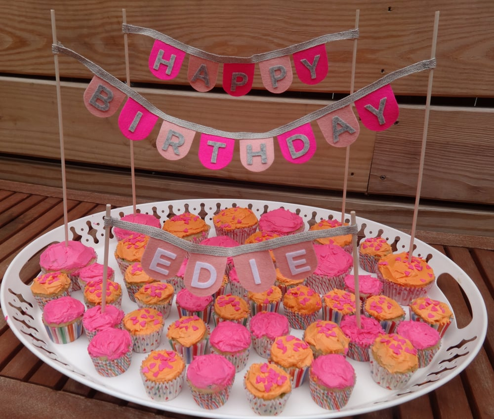 The Sweetest Birthday Parties in Brooklyn*** - Yelp