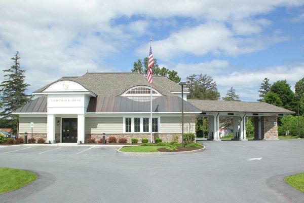 Home Insurance Company Ballston Spa Ny