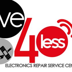 Wefix4less mobile phone repair 143 smith st perth amboy nj photo of wefix4less perth amboy nj united states reheart Image collections