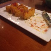 Photo Of Olive Garden Italian Restaurant   Concord, NC, United States.  Whereu0027s The